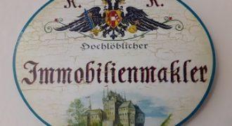 Geldanlage! Graz-Geidorf-Herz Jesu Viertel! TOP-Generalsaniertes Anlageobjekt!