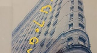 Suche Zinshäuser für gut betuchte Kunden in den Bezirken, Innere Stadt, Leonhard, Geidorf, Jakomini, St. Peter!