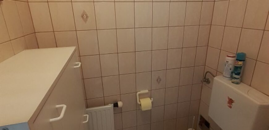 Gepflegte 2 Zimmer Eigentumswohnung in 8053 Graz, Wetzelsdorf, Peter Rosegger Str.-nähe Sparmarkt!