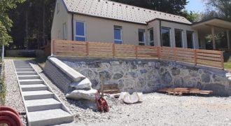 Erfolgreich vermittelt! Fernitz-Mellach! Erstbezug! Schlüsselfertiges Wohnhaus in Baumeister-Qualität!
